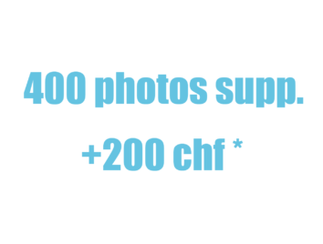 prix-400 photo prix