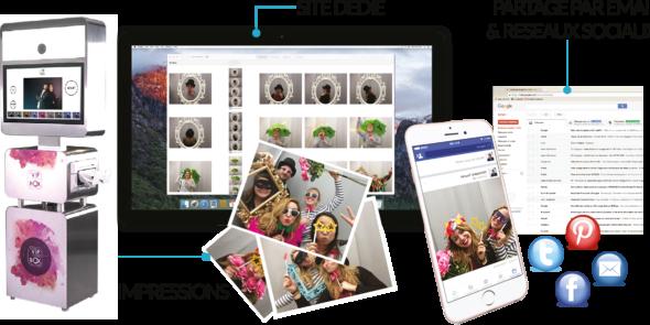 visuel-borne-offre-standard-option - copie